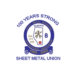 Sheet Metal Workers' International Association