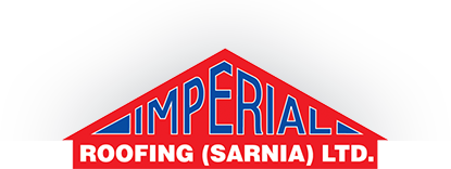 Imperial Roofing (Sarnia) Ltd.