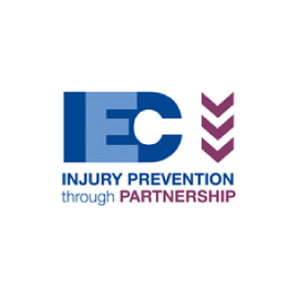 Injury Prevention through Partnership